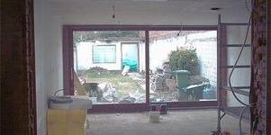 V.B. Renovatie - Foto's