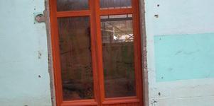 V.B. Renovatie - Foto's - Ramen en deuren
